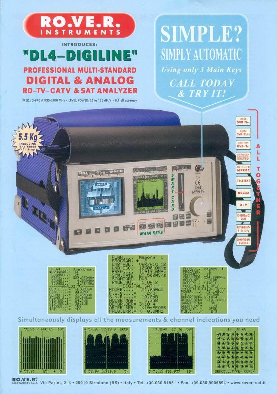 山水820v频谱显示板接线图